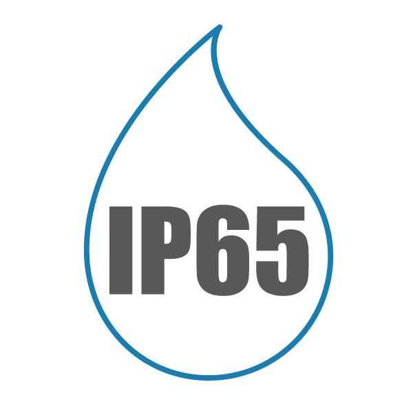 Tp Tri Proof Linear Ip65